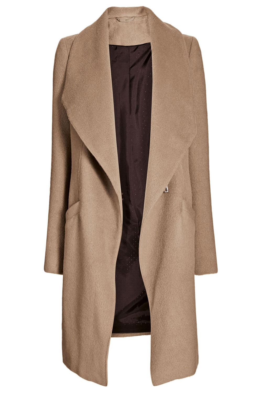 Next coats womens