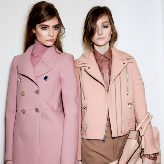 Best New Season Coats