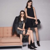 Reiss AW14 New