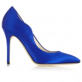 Brian Atwood T