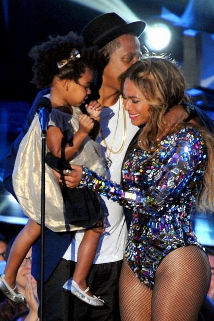 Beyonce Vma 2014 Vma 2014 Style Beyonce