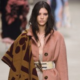 Blanket coats, cape, coats, aw14 coats