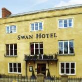 Swan Wells