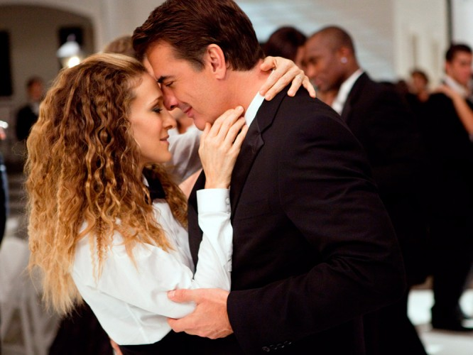 First Dance Songs For Your Wedding That Won't Make You Cringe. Promise.
