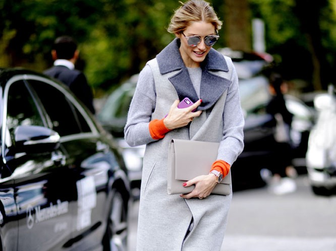 Winter Coats: 74 New-Season Styles To Shop Right Now...