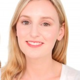 Photo of Lisa Eldridge Make-Up Tutorial With Laura Carmichael