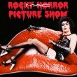 MAC MakeUp's Rocky Horror Picture Show Collection