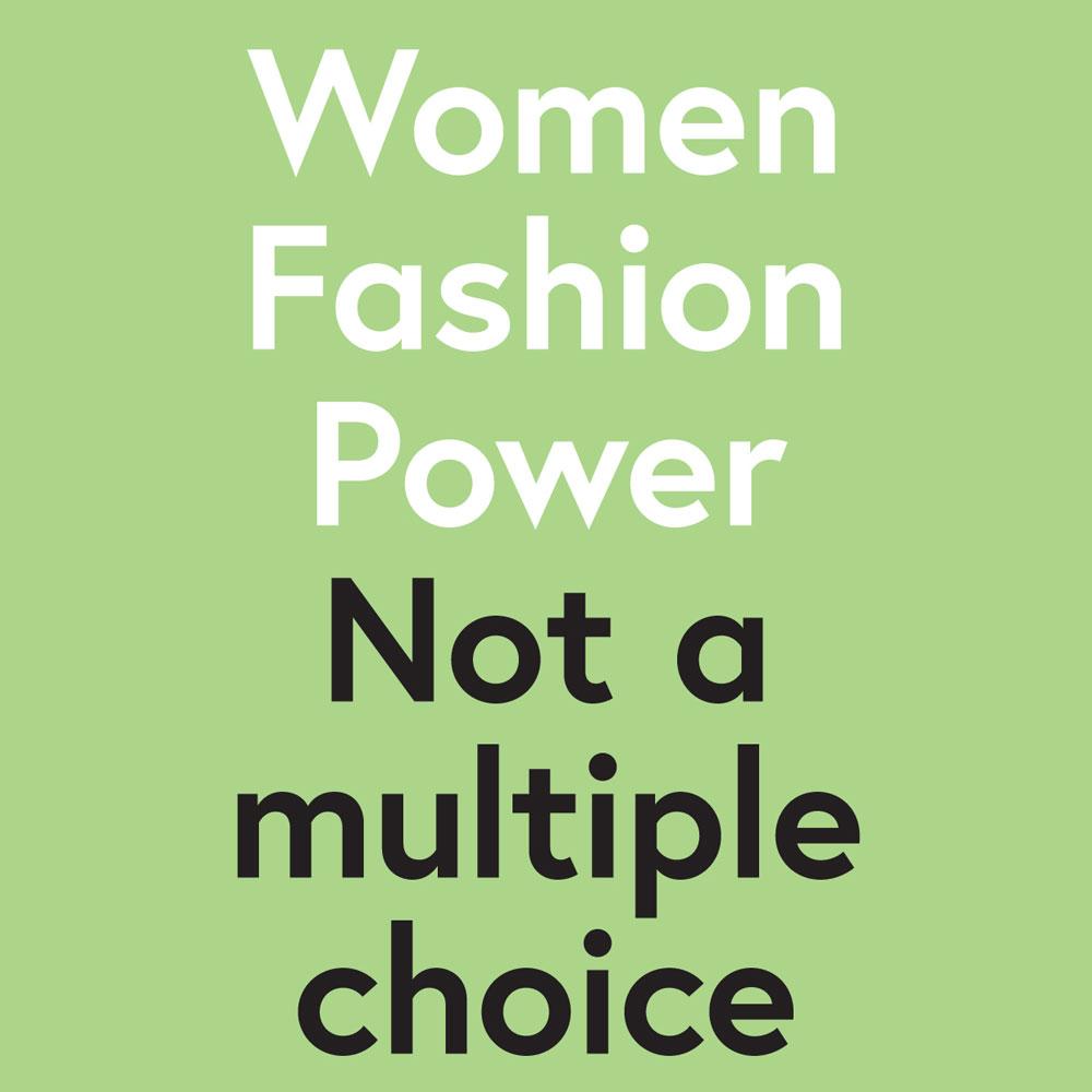 Women Power Pics Women Fashion Power From
