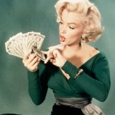 advice from millionaire businesswomen