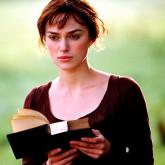 Favourite Kindle books