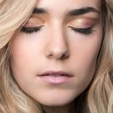 Photo of Eyelashes