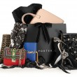 Net-a-Porter Christmas Gifts