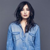 Daisy Lowe interview