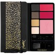 Photo of Yves Saint Laurent Wildy Gold Palette - Collector's Edition