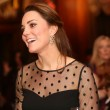 Kate Middleton in Hobbs top