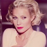Get The Look: Marilyn Monroe