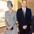 Photo of Kate Middleton and Prince William