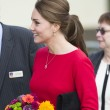 Photo of Kate Middleton