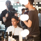 Photo of YSL Beaute tutorials