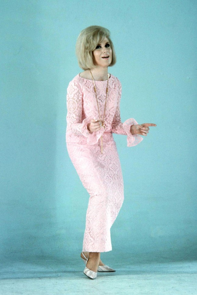 1960s fashion the icons and styles that defined a the decade marie