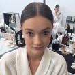 Dior Pre-Fall make-up