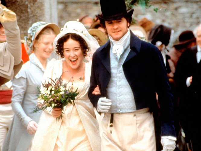 The Best Jane Austen Quotes