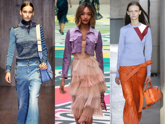 The January Sales Cheat Sheet: What to Buy Now for Next Season SS15