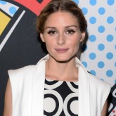 Photo of Olivia Palermo