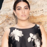Photo of Nadia Aboulhosn