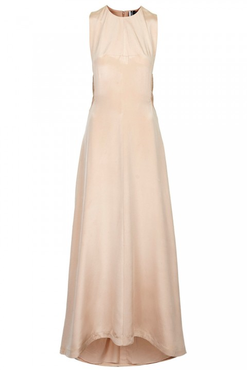 Bridesmaid Dresses: The Marie Claire Edit