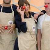 The Great Comic Relief Bake-Off