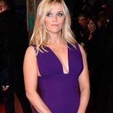 Bafta beauty - Reese Witherspoon