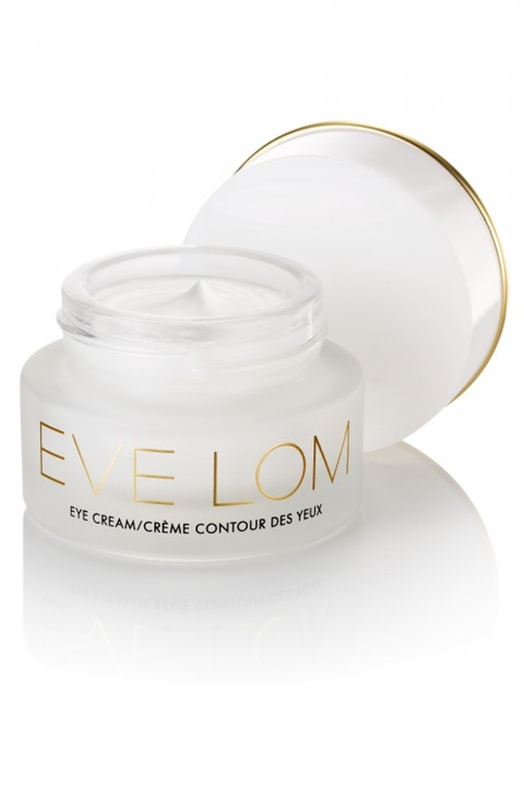 Photo of Eve Lom Eye Cream