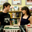Photo of 500 Days Of Summer