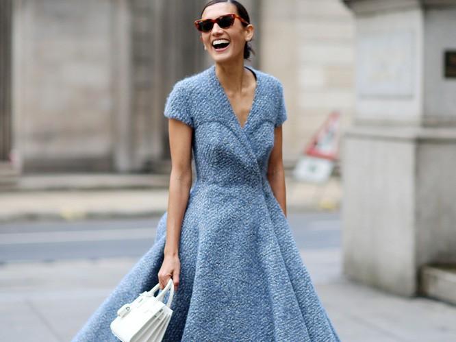 The Spring Dress Edit: 100 New-Season Buys Under £100