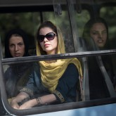 Iran women laws