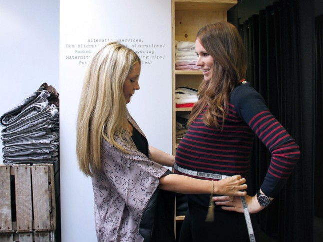 Best maternity clothes store Clothing stores