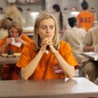 Piper Chapman in Orange Is The New Black