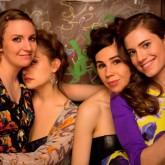 Girls season 4 thumb