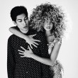 Lion Babe Jillian Hervey Lucas Goodman