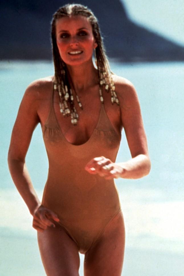 1970s fashion women disco