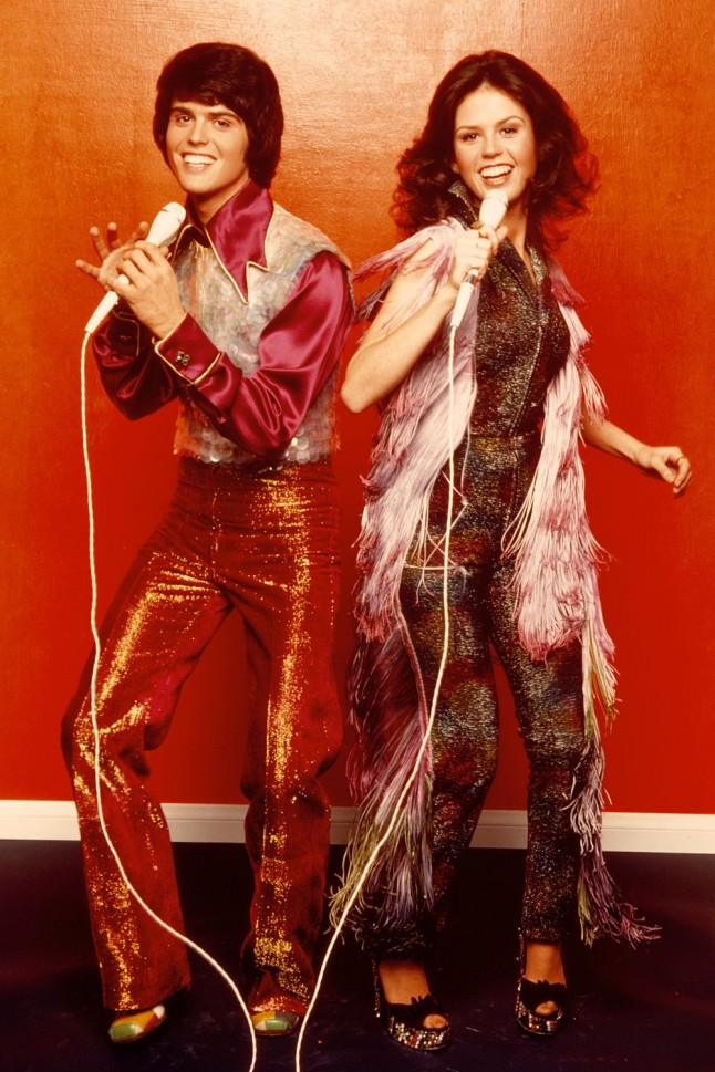 Saint Laurent 1970s Fashion For Women Trend Home Design