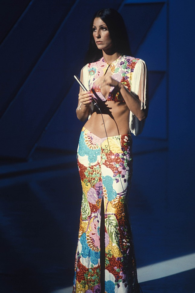 http://www.marieclaire.co.uk/blogs/548954/1970s-fashion-moments-that-defined-seventies-style.html