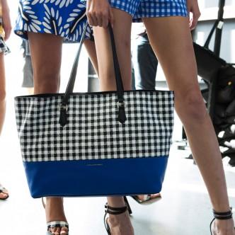 20 Best Beach Bags