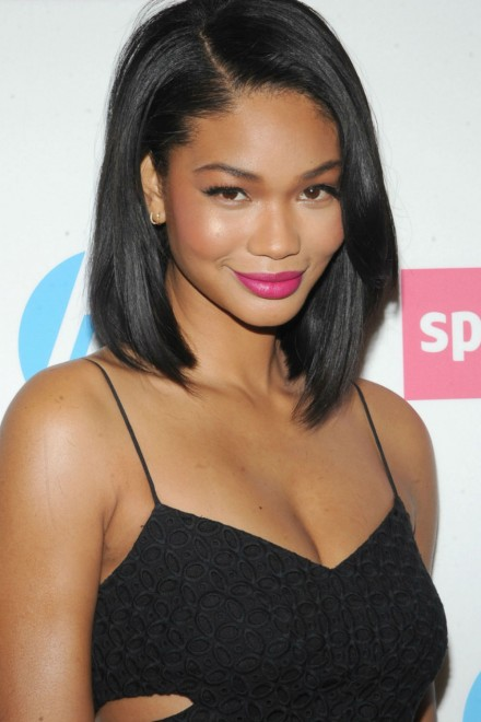 Chanel Iman Alchetron The Free Social Encyclopedia