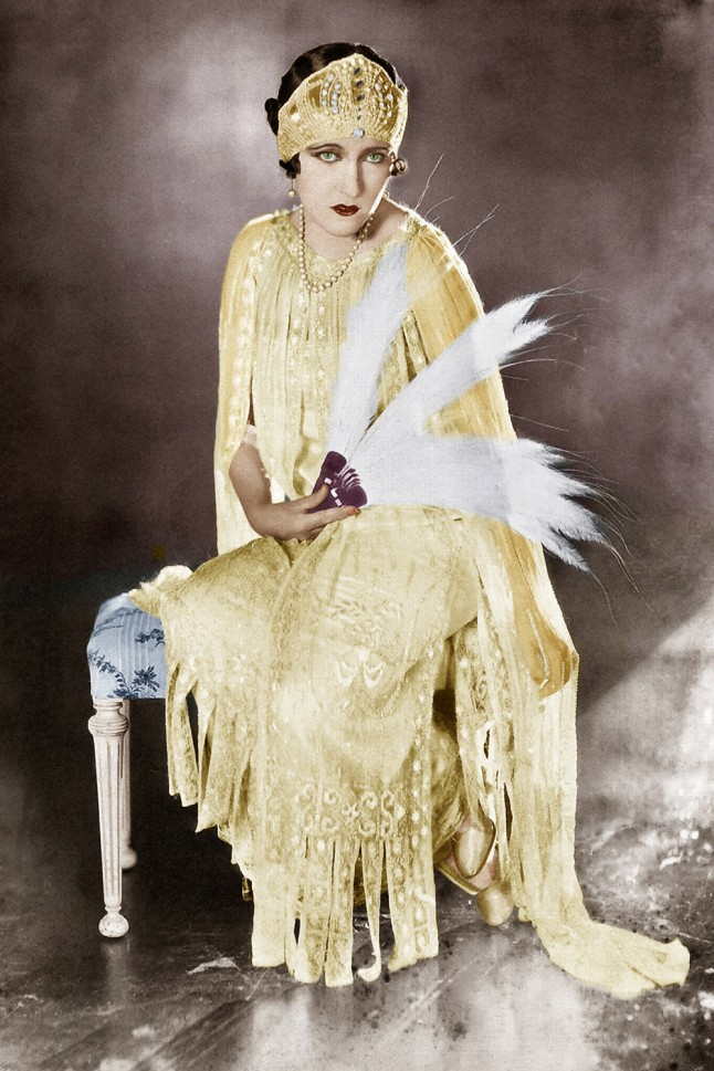1920s Fashion The Icons Who Defined Twenties Style
