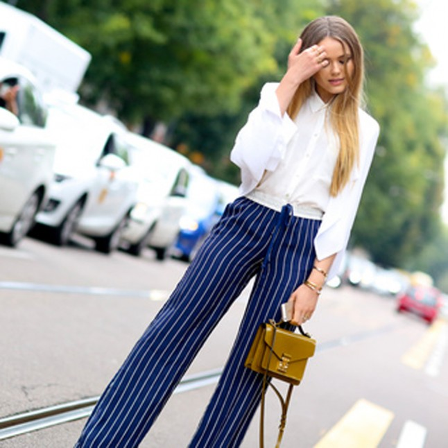 7 Chic Workwear Destinations To Shop Your Perfect Summer Office Look