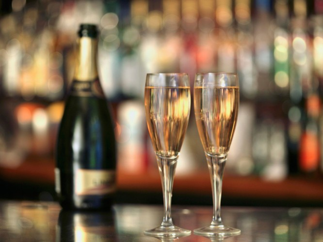 Best Prosecco Alternatives