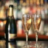 Prosecco alternatives