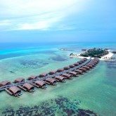 Club Med Finolhu Villas The Maldives